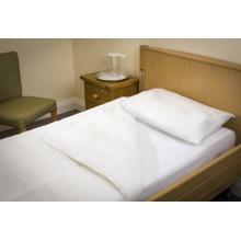 MIP Community Wipe Clean Pillow