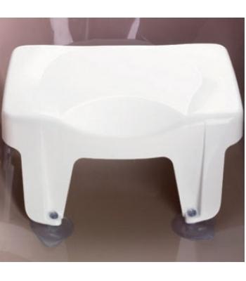 Roma 4808 Cosby Bath Seat