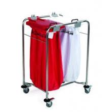 LC2000-2 Medi-Cart