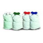 Fluid Proof Laundry Bags